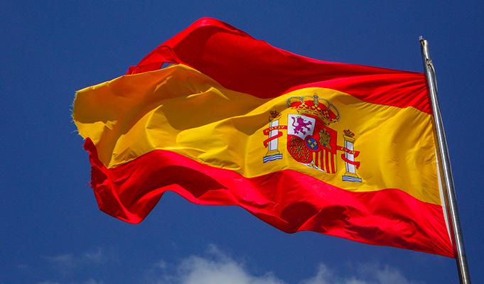 Modulo di approfondimento spagnolo commerciale