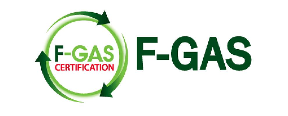 Gas Fluororati ad effetto serra: seminario gratuito
