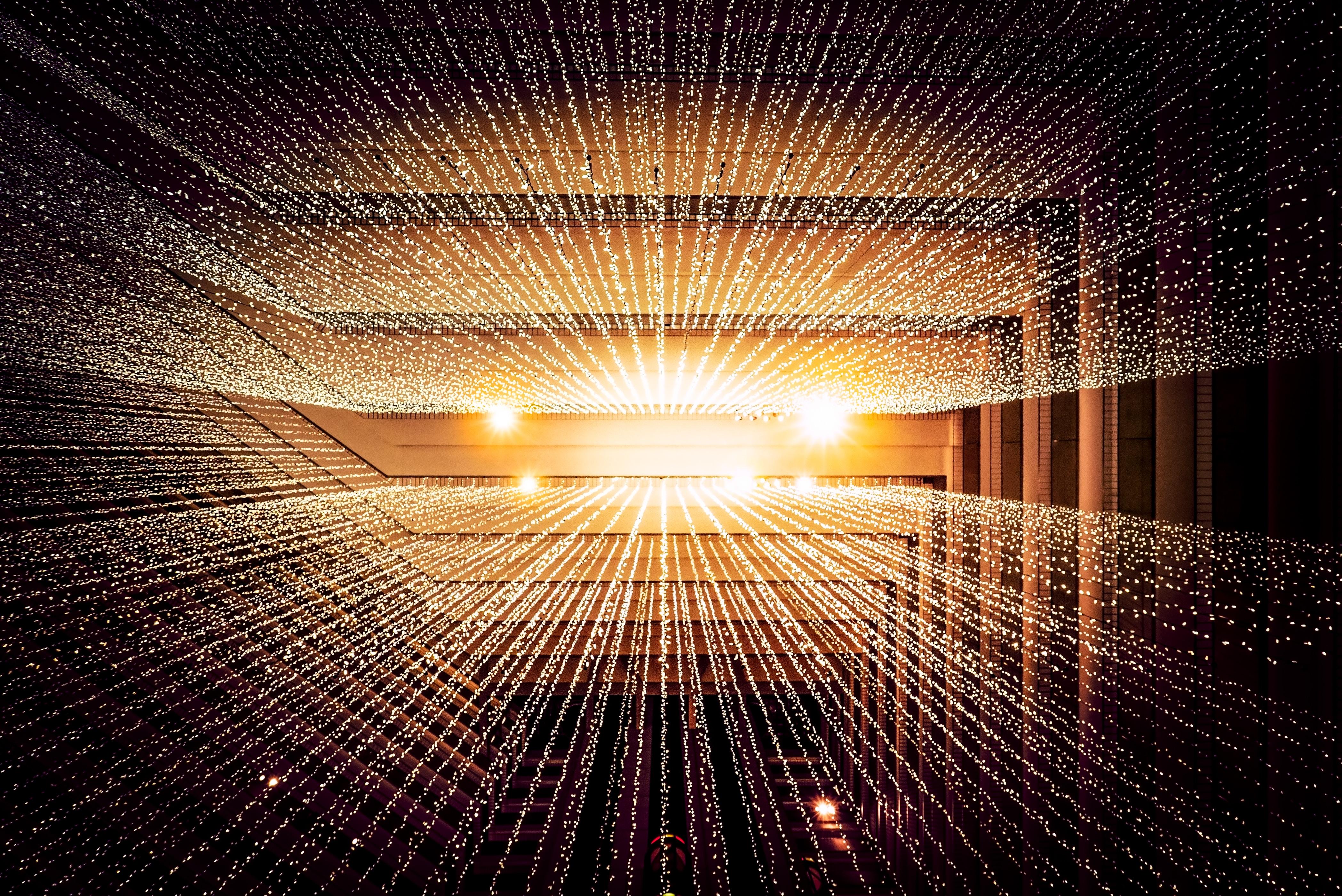 """""""Insieme per lo sviluppo"""" ciclo di videoconferenze sulla trasformazione digitale"""