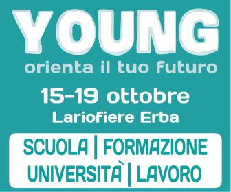 Young - Confartigianato presente con Job Talent