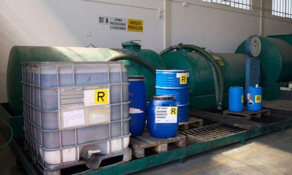Gestione dei rifiuti e adempimenti ambientali -  Webinar gratuito venerdì 29 maggio ore 14.00