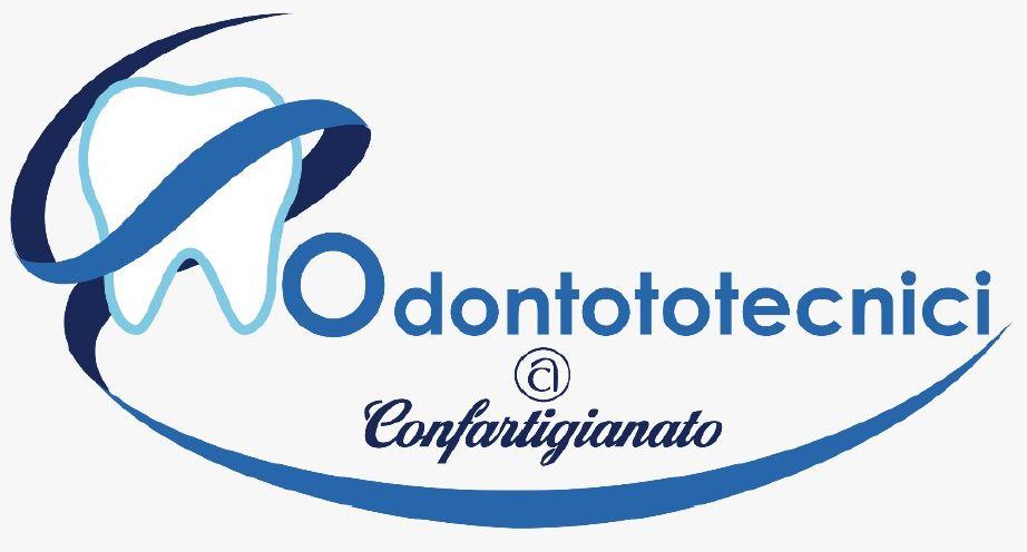 """Webinar """"Disinfezione del laboratorio odontotecnico"""" - 22 aprile"""