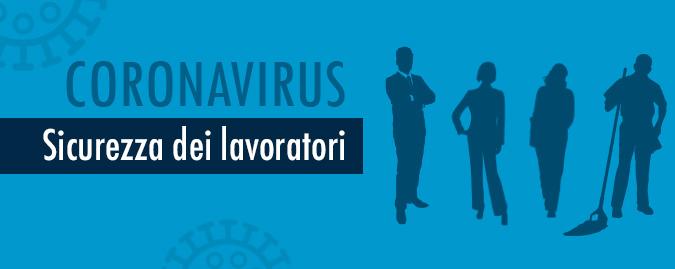 """Webinar """"COVID-19 – La responsabilità dell'imprenditore"""" 14 maggio 2020 ore 18:00"""