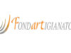 WEBINAR Le opportunità di Fondartigianato per la formazione gratuita dei dipendenti