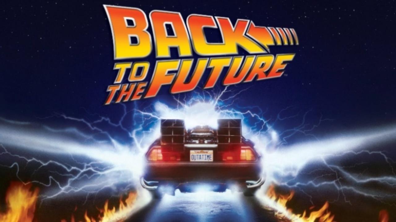 Back to the Future. Strumenti per ripartire dalla nuova normalità