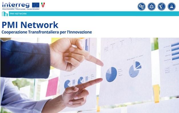 """Tech talk: """"Emergenza COVID-19 e PMI: aspetti economici e finanziari"""""""