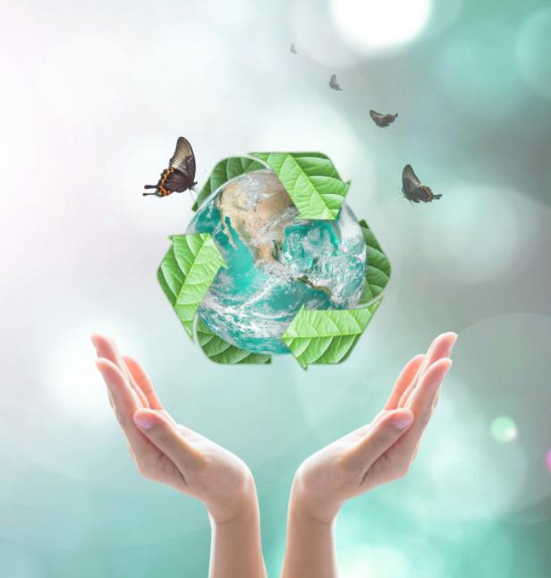 WEBINAR Ambiente -  Le Nuove Prescrizioni Ambientali