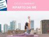 """Webinar """"Allenare il corpo per rigenerare la mente: ripartire in forma!"""" 28 settembre 2020 ore 12:30-13:45"""