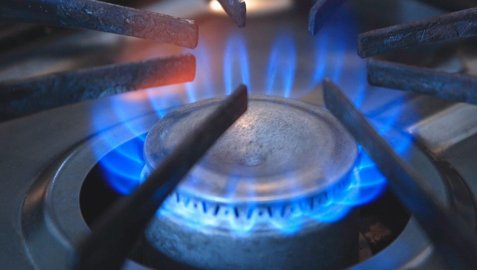 """Webinar """"Le norme tecniche per gli impianti a gas"""" 2 ottobre 2020 10:30-12:30"""