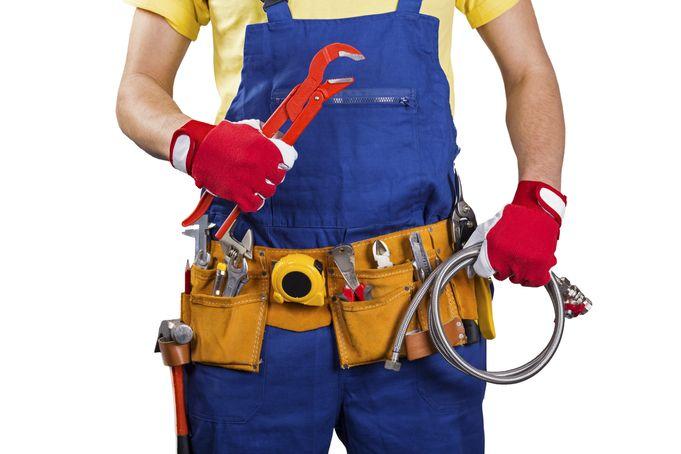 """Webinar """"Norme per installatori e manutentori di impianti"""" 13/7-28/9"""