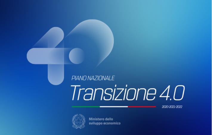 """Webinar """"Piano Transizione 4.0: ricerca e sviluppo"""" 24 febbraio 2021 ore 17.30"""