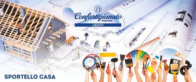 Superbonus 110% e detrazioni ordinarie, focus sul sistema Poste Italiane