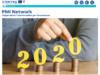 """Tech talk """"Chiudere il bilancio 2020: come vincere la sfida"""" – giovedì 11 marzo 2021 h. 16"""