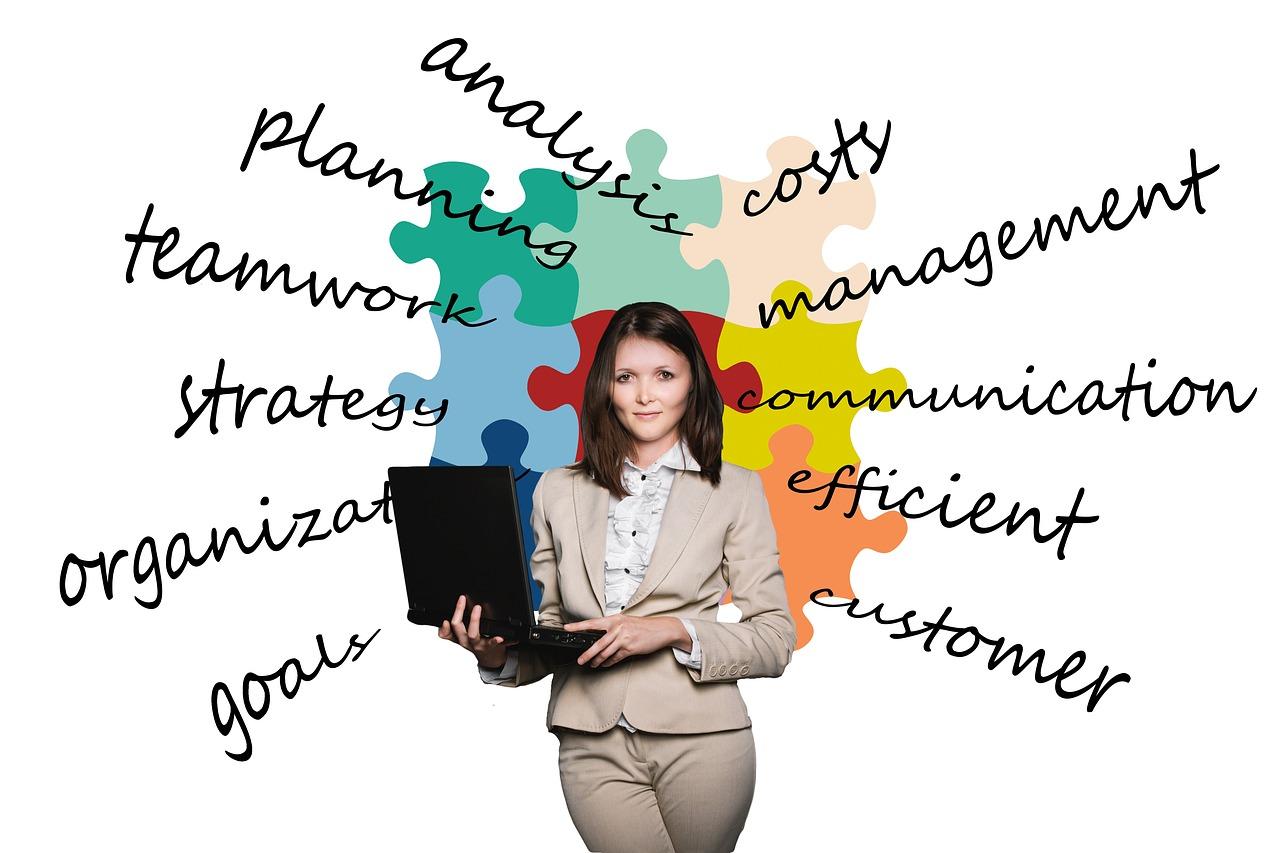 Economia, management delle imprese e loro prospettive di genere