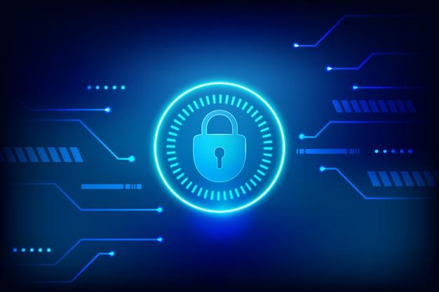 """Webinar """"Trasformazione Digitale: CYBER SICUREZZA"""" 5 maggio 2021 ore 17.30"""