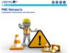 """PMI Network / Tech day """"Il tema della sicurezza per le PMI"""" – lunedì 19/04 h. 11"""