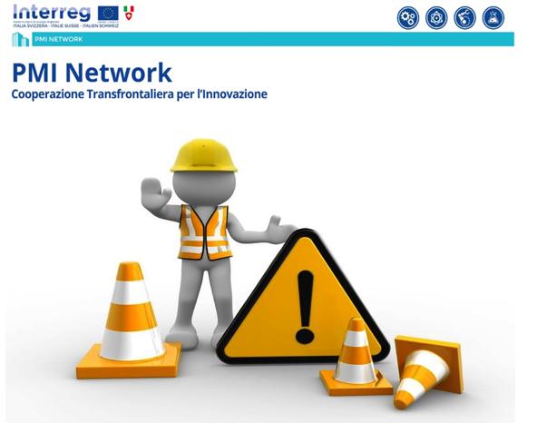 """Tech day """"Il tema della sicurezza per le PMI"""" – lunedì 19/04 h. 11"""