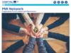 """PMI Network / Tech Talk """"Sostenibilità = Competitività"""" – 22 aprile h.16"""
