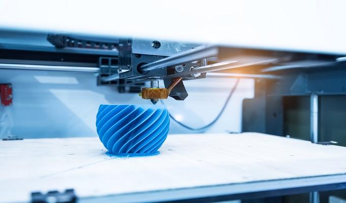 """Webinar """"Il favoloso mondo della stampa 3D"""" 17 giugno 2021 ore 17.30"""