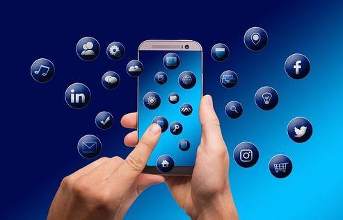 Corso social media & digital tools - come creare contenuti online di successo