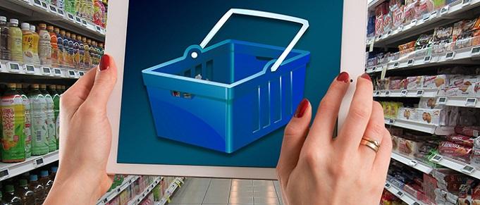 Webinar La tutela dell'utente negli acquisti online 5/7/2021