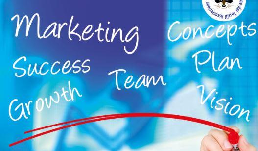 """Webinar """"Tintolavanderie: il marketing che fa la differenza"""" 14/6"""