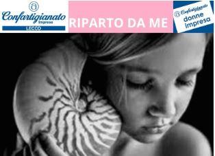 """Webinar """"Il difficile compito dell'essere genitori"""" 27/9/2021"""
