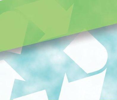 """Webinar """"Le tintolavanderie per un futuro più sostenibile"""" 5/7/2021"""