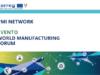PMI NETWORK/World Manufacturing Forum - 21 ottobre 2021