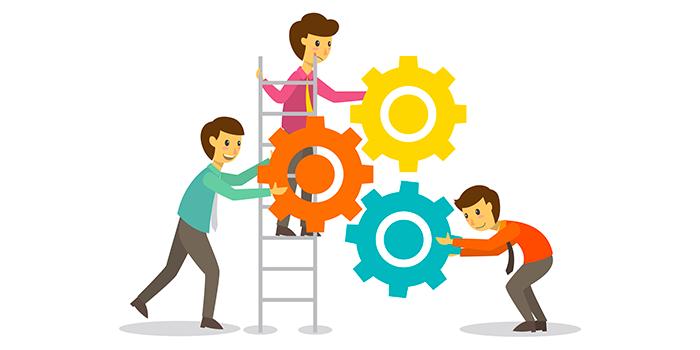 WORKSHOP ONLINE Il Benessere organizzativo nelle micro e piccole imprese