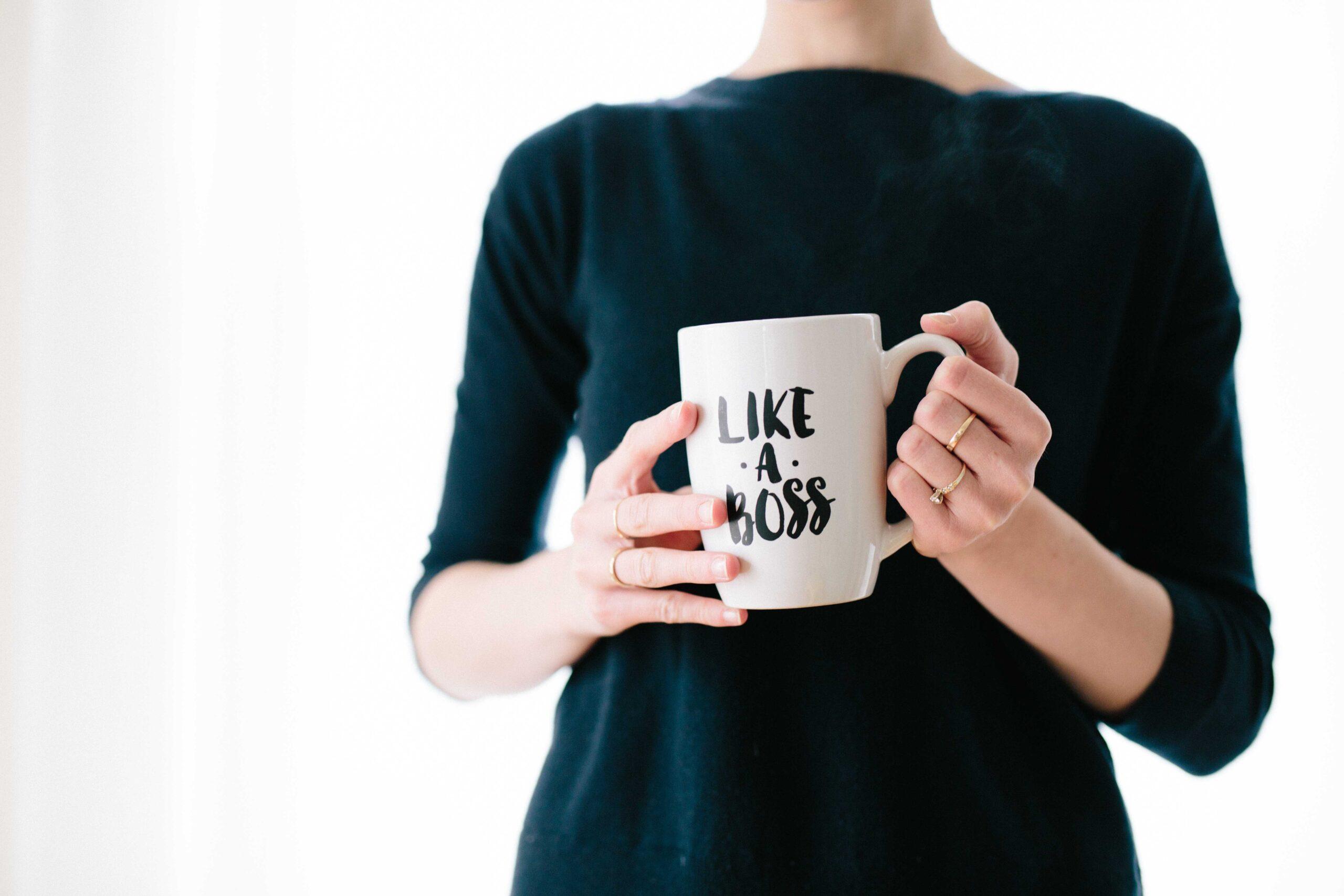 """""""Comunicazione & Leadership femminile in azienda - Assertività e persuasione, in pratica!"""""""